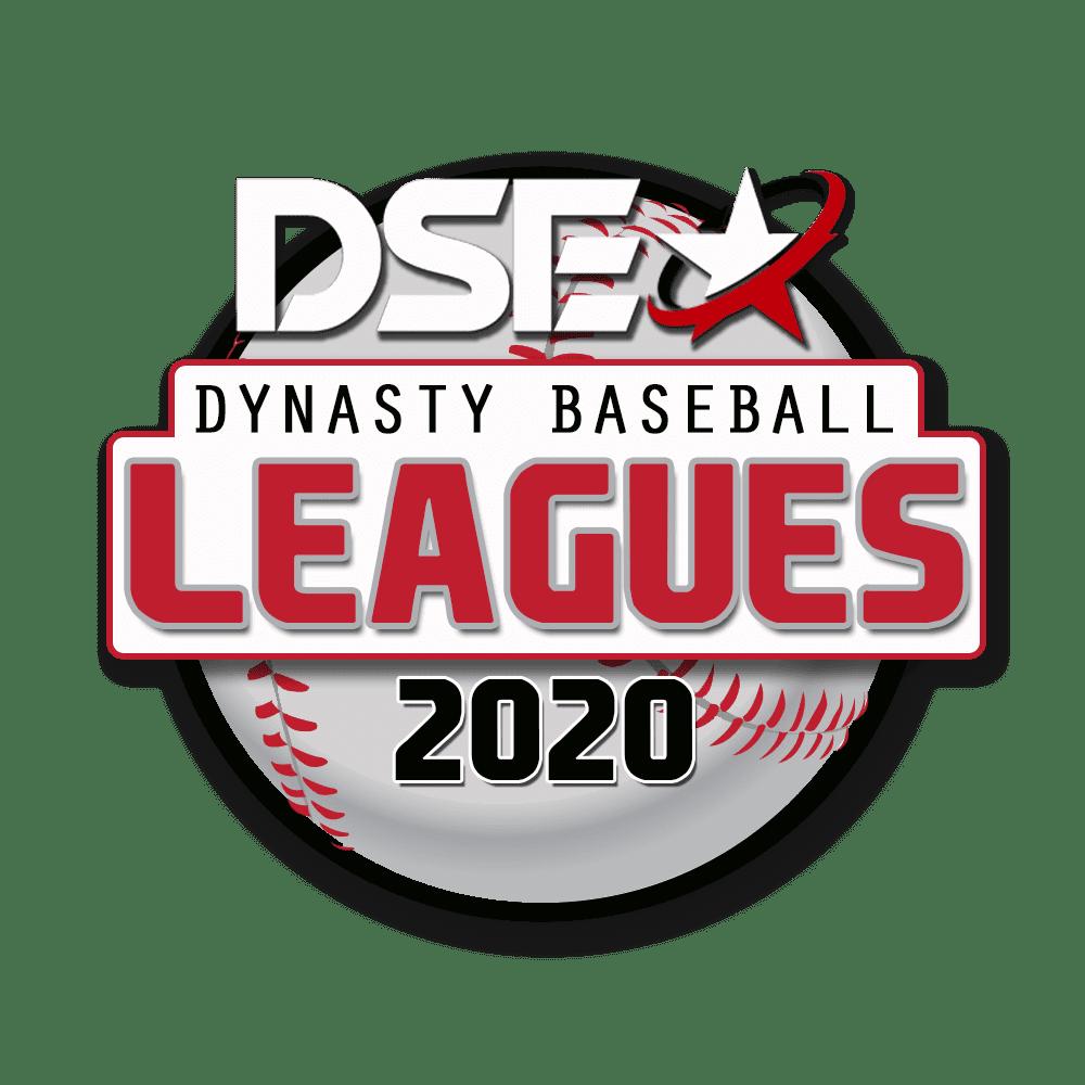 DSE 2020 Baseball Leagues